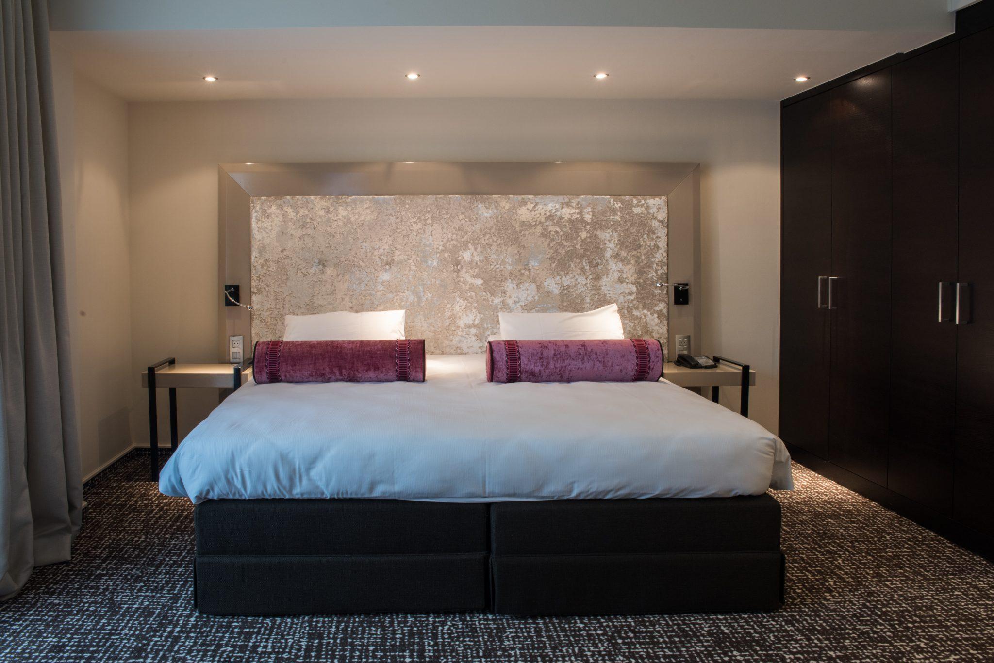 Hotel Confort TarasconsurAriege France
